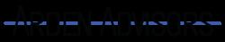 Arden Advisors
